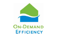 On-Demand Efficiency Program