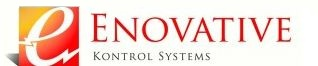 Enovative Kontrol Systems – Demand Controlled Hot Water Circ Pumps