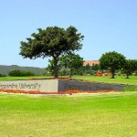 Pepperdine Case Study