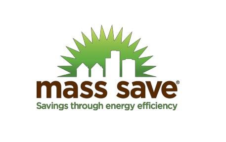 Massachusetts Natural Gas Rebate