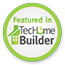 Tech Home Builder