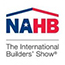 See us at the 2015 International Builders Show, January 20-22, in Las Vegas, NV