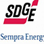 Featured Video- Enovative AutoHot Helps SDG&E Community Efficiency Project Deliver Energy Savings