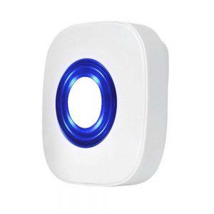 Wireless Receiver