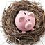 Savings & Benefits + How It Works