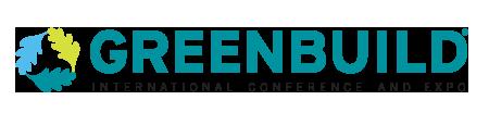 Greenbuild logo