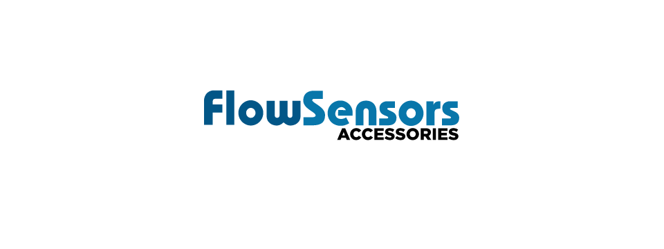AutoHot™  Flow Sensor Specifications