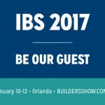 International Builders Show- Visit Enovative at Booth# S456