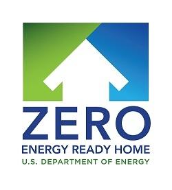 "Enovative Partners with U.S. Dept of Energy ""Zero Energy Ready Homes"" Program"