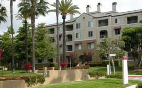 Equity Residential: Case Study