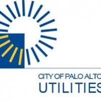 Palo Alto offering Utilities Hospitality and Multi-Family rebate Program