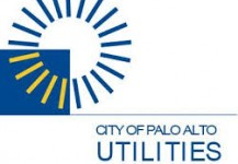 Palo Alto Utilities Hospitality and Multifamily Program
