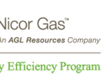 Nicor Gas Comprehensive Multifamily Program
