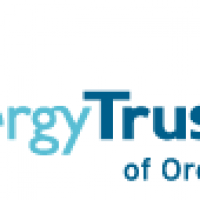 Oregon Energy Rebate Program