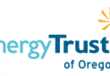 Energy Trust of Oregon – Multifamily Standard Incentives