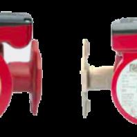 Enjoy a recirculating water pump