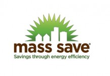 Mass Save – New England Rebate Program