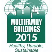 "Join us at the ""Multifamily Buildings 2015"" Conference, Oct. 28-30 in Brooklyn, NY"