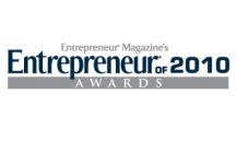 Emerging Entrepreneur 2010 Video