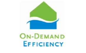 On-Demand Efficiency Program