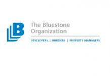 Bluestone Organization Letter