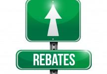 On-Demand Efficiency – a SoCal Gas Rebate Program