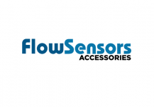 AutoHot™  Flow Sensor Specifications