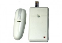 WM-PKG-13A – Wireless Motion Sensor Pairing Instructions (Discontinued Product)