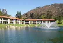 Welk Resorts: Case Study
