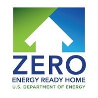 "Enovative Partners with U.S. Dept of Energy ""Zero Energy Ready Homes"" Program"